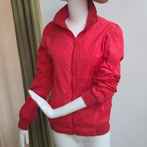 *Extra 50%OFF American Apparel Wind Breaker